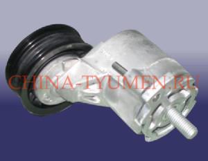 ролик натяжной приводного ремня FORA, Tiggo