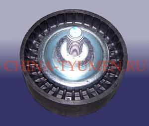 олик обводной приводного ремня FORA, Tiggo