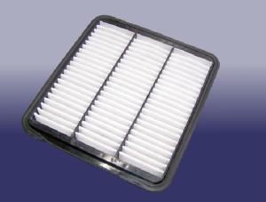 Фильтр воздушный Chery Tiggo 1,6, 1,8, 2,0