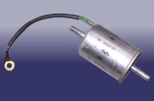 Фильтр топливный Chery Tiggo 1,6- 1,8- 2,0
