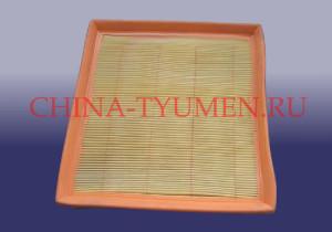 фильтр воздушный chery Kimo1