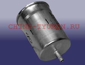 Фильтр топливный Chery Bonus A13l