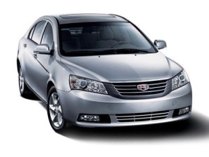 geely_emgrand